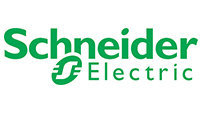 Schneider Electric | DANOBAT helps increase productivity at Schneider Electric,  a world-renowned specialist in energy management, handling electricity distribution and manufacturing electrical equipment 2