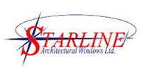 Starline Windows Automatic solution for the manufacturing of insulation panels 3