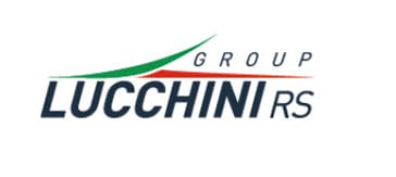 Logo Lucchini RS