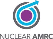 Logo Nuclear AMRC