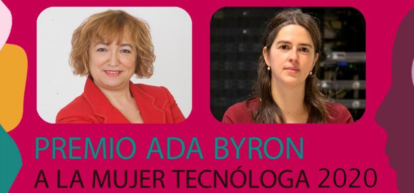 Danobatgroup tendrá una participación destacada en la entrega de los premios Ada Byron