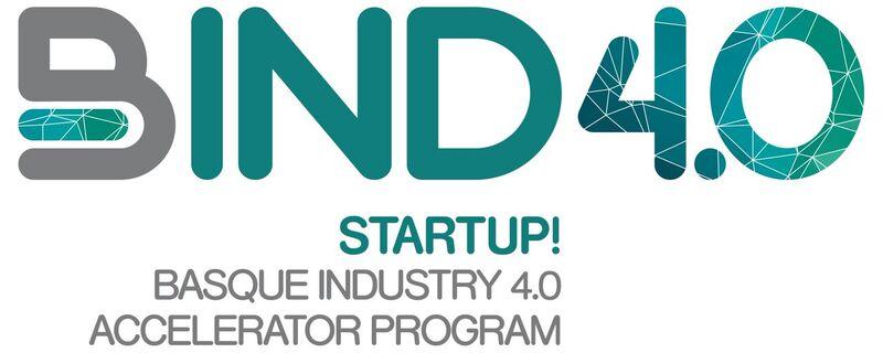 DANOBATGROUP se alía al talento de las startups vascas para impulsar el avance de la industria digital