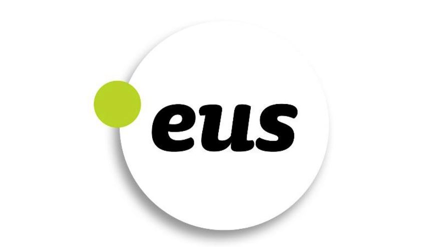 DANOBATGROUP joins the .EUS initiative