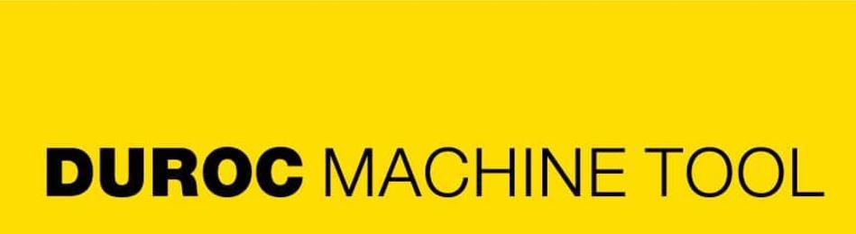 DUROC MACHINE TOOL nuevo distribuidor de máquinas de fresado, mandrinado y torneado de SORALUCE