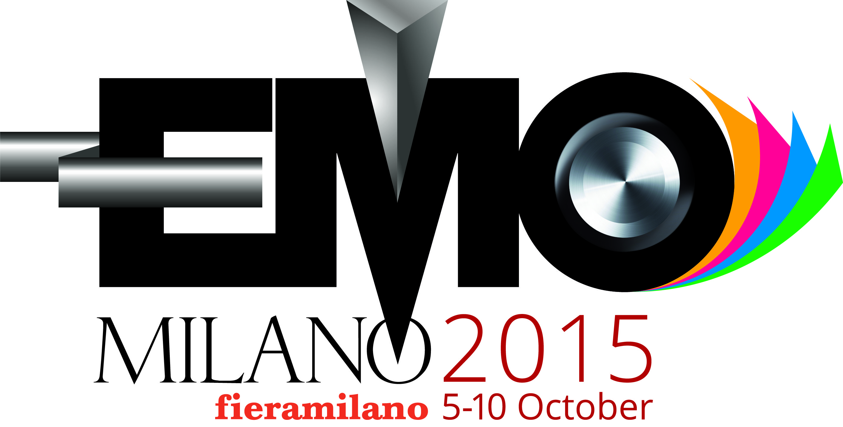Cutting edge DANOBAT and SORALUCE solutions to showcase at EMO 2015