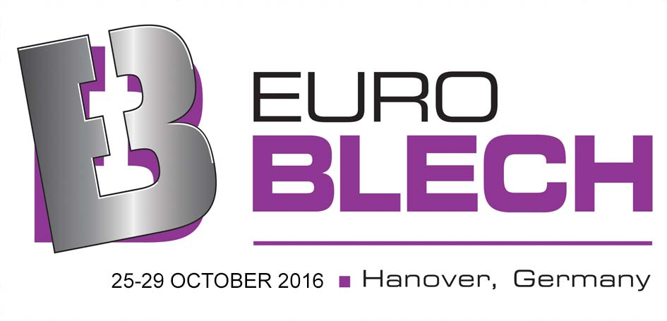 DANOBAT expondrá en la Euroblech un nuevo sistema de corte por láser de fibra a partir de bobina de chapa