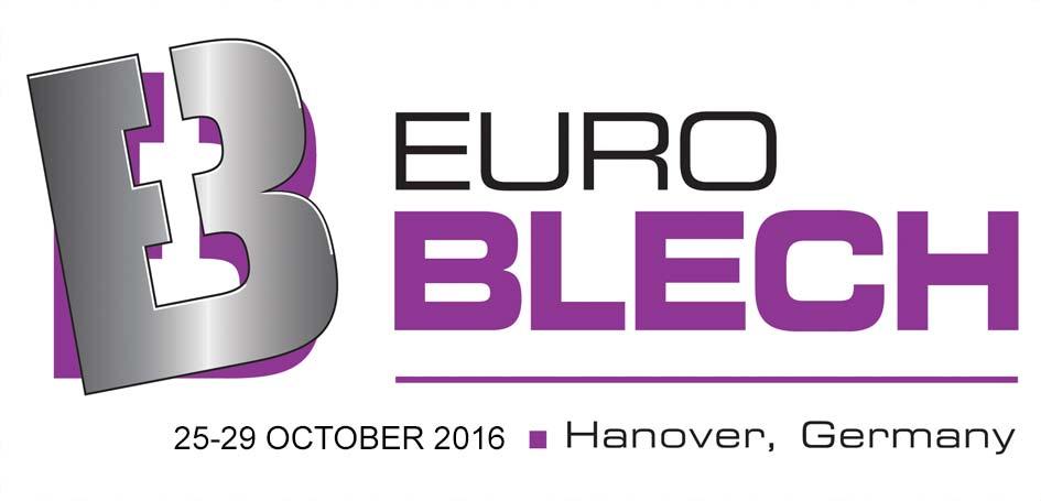 DANOBATEK Euroblech-en erakutsiko du zuntz laser bidezko ebaketa-sistema berria, xafla bobinatik abiatzen dena
