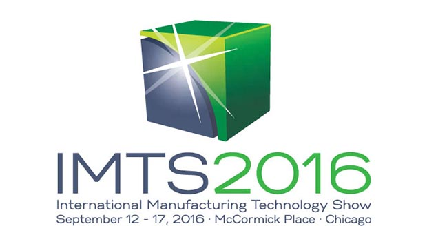 Latest DANOBAT and SORALUCE solutions to be exhibited at IMTS 2016
