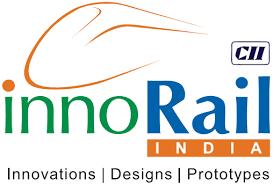 DANOBATGROUP India ha participado en INNORAIL 2014, del 11 al 13 de diciembre en Lucknow