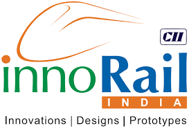 DANOBATGROUP India participated in INNORAIL 2014, 11-13 December, Lucknow