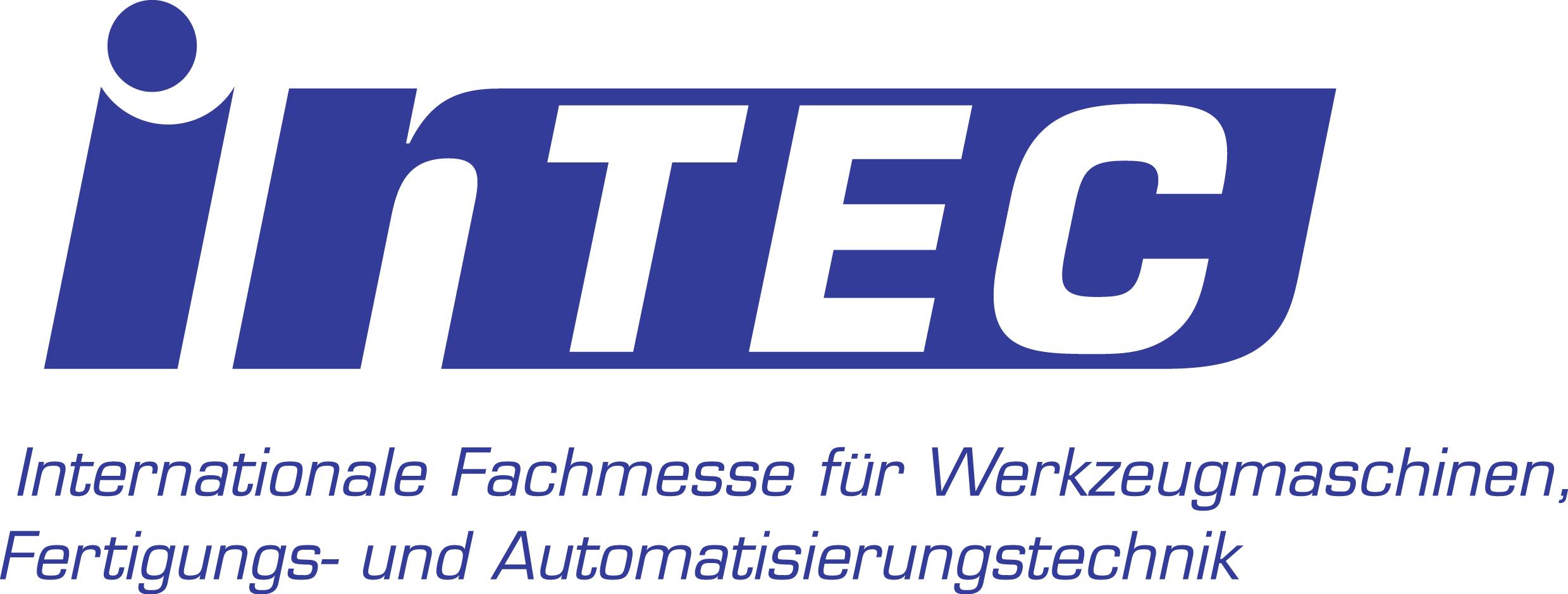 SORALUCE garapenak Leipzigeko INTEC 2015 erakustazokan daude erakusgai otsailaren 24tik 27ra