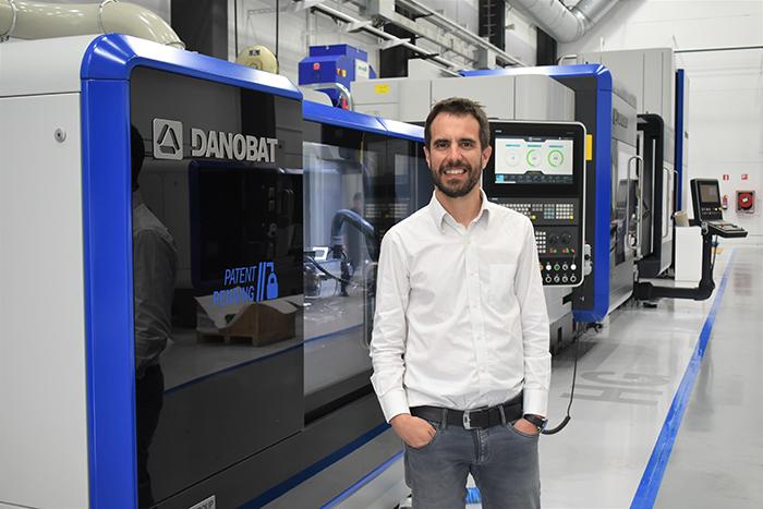 Teknologia digitalak Europako industria lehiakorrago baterako ingurune global batean