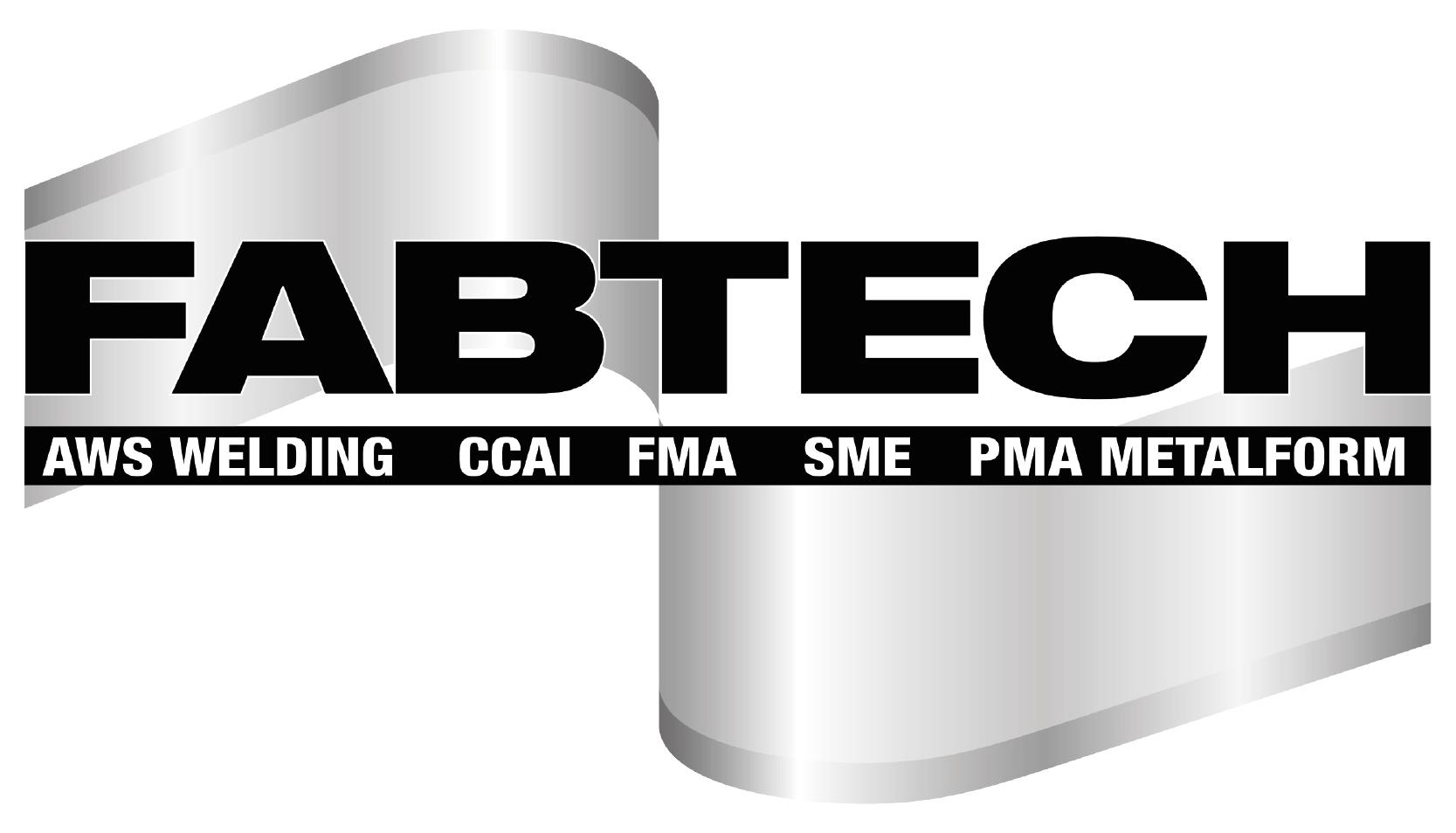 Los desarrollos para la trasnformación metálica DANOBAT se expondrán del 5 al 7 de mayo en la feria FABTECH 2015 en Monterrey, México