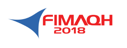 Sheet Metal Division of DANOBAT will showcase in May at the exhibitions FABTECH in Mexico and FIMAQH in Argentina