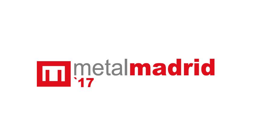 GOIMEK, LATZ y la división de trasformación de chapa de DANOBAT, exponen en METALMADRID 2017