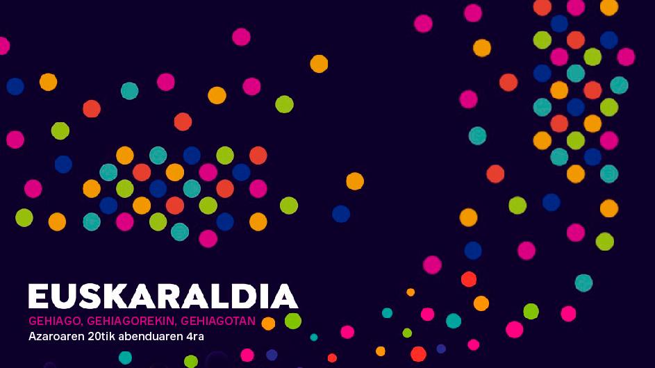 Portada_noticia_Euskaraldia2020_Mesa_de_trabajo_1.jpg