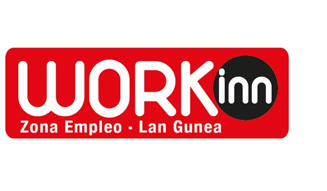 DANOBATGROUP participates at the industrial job fair WORKinn