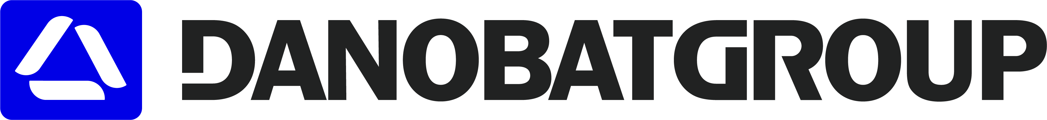 Logo Farbe DANOBATGROUP