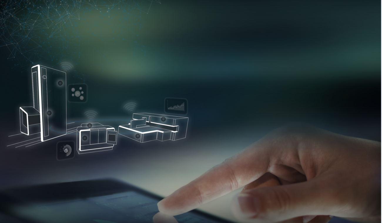 DANOBATGROUP presenta en la BIEMH máquinas, soluciones y servicios avanzados para responder a los nuevos desafíos industriales