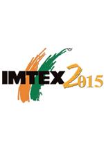 DANOBATGROUP to exhibit from 22 to 27 January at IMTEX 2015, in Bangalore