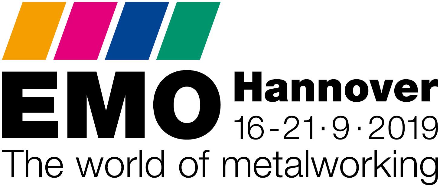 Danobat y Soraluce presentan en la feria EMO sus soluciones de última generación para la fabricación industrial