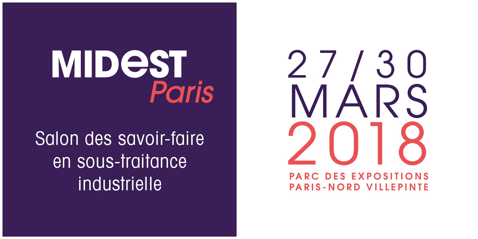 GOIMEK EXPONE EN LA FERIA MIDEST 2018 EN PARIS