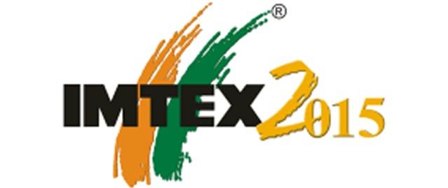 DANOBATGROUPek Bangaloreko IMTEX 2015 erakustazokan jarriko ditu ikusgai bere makinak urtarrilaren 22tik 27ra bitartean