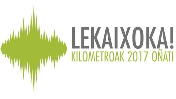 lekaixoka_xoptimizadax-k0AC-U204212478645boG-575x323@Diario_Vasco.jpg