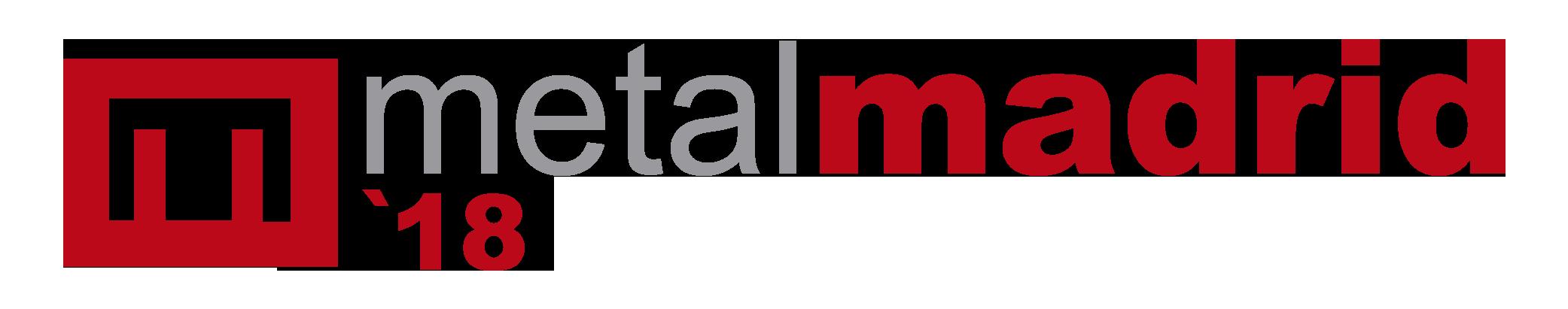GOIMEK, LATZ and the metal forming division of DANOBAT exhibit at METALMADRID 2018