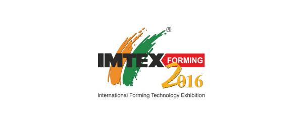 DANOBATGROUP presentará los últimos desarrollos en transformación de chapa en IMTEX FORMING 2016 en India