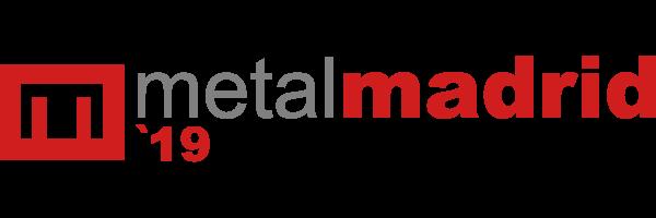 Goimek, Latz y la división de transformación de chapa de Danobatgroup, exponen en Metalmadrid 2019