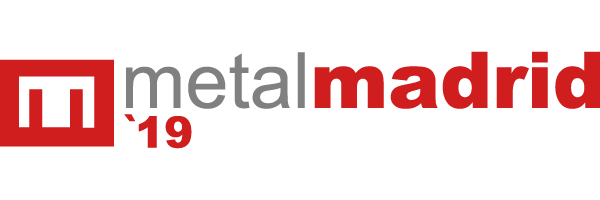 Goimek, Latz and the metal forming division of Danobatgroup exhibit at Metalmadrid 2019