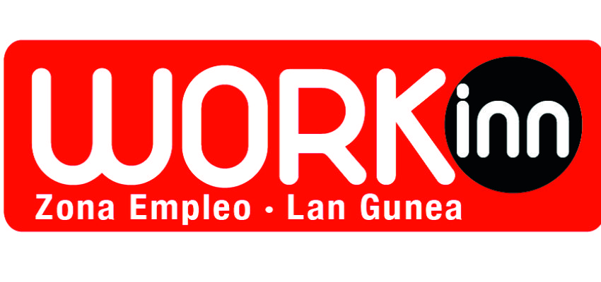 DANOBATGROUP will participate at WORKInn, the foremost industrial job fair