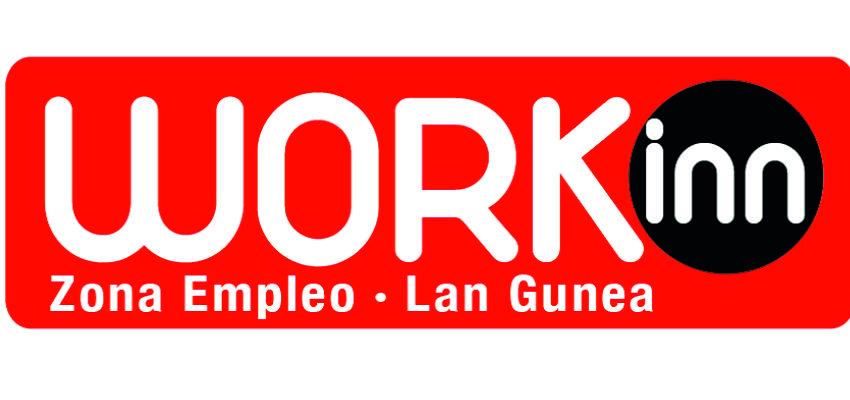 DANOBATGROUP participará en WORKInn, la primera feria de empleo industrial de estado que tendrá lugar de forma paralela a la BIEMH 2016